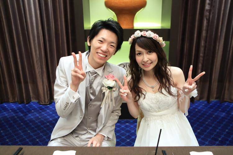 006 wedding-0142