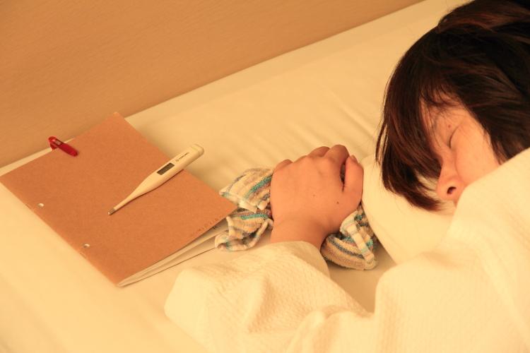2012_10_02 birth_003