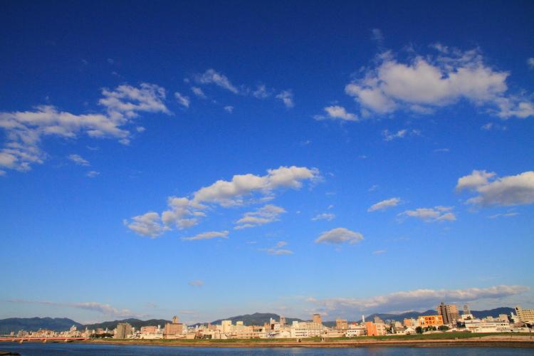 2012_10_02 birth_009