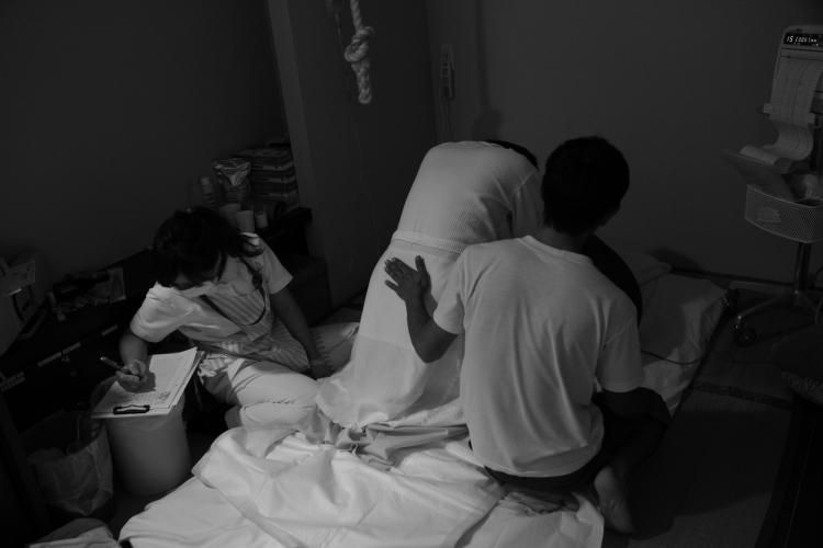 2012_10_02 birth_019