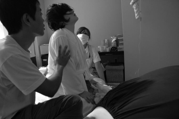 2012_10_02 birth_021
