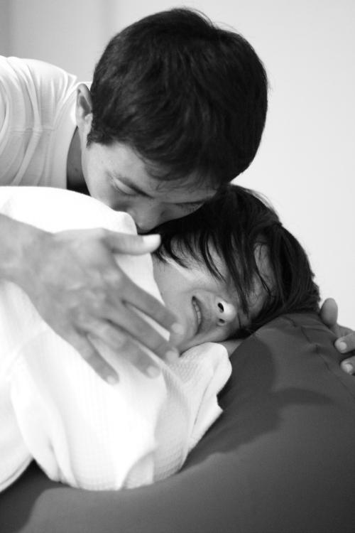 2012_10_02 birth_027