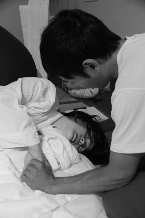 2012_10_02 birth_031