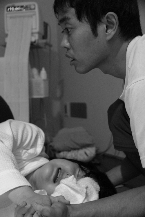 2012_10_02 birth_033
