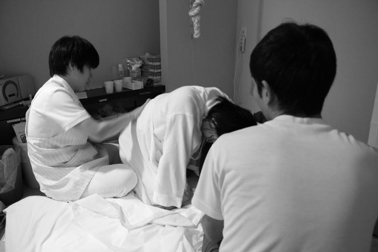 2012_10_02 birth_035