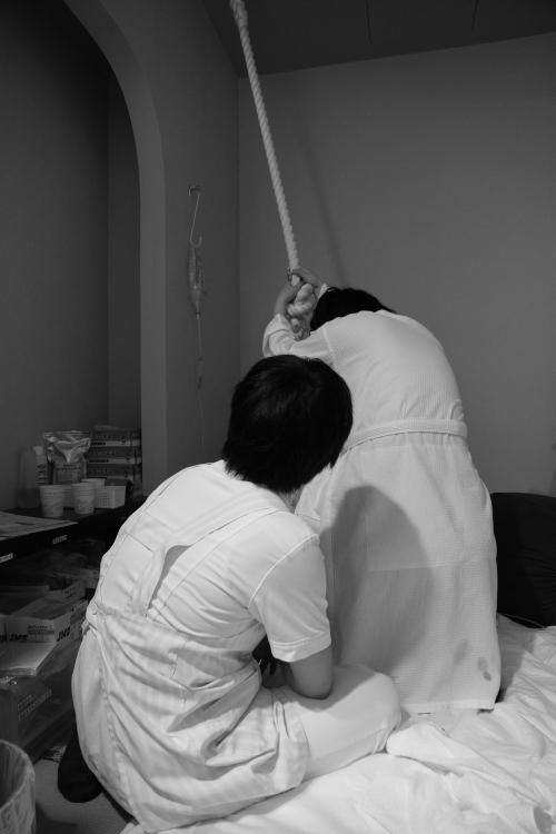 2012_10_02 birth_045
