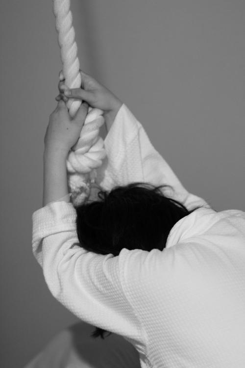 2012_10_02 birth_046