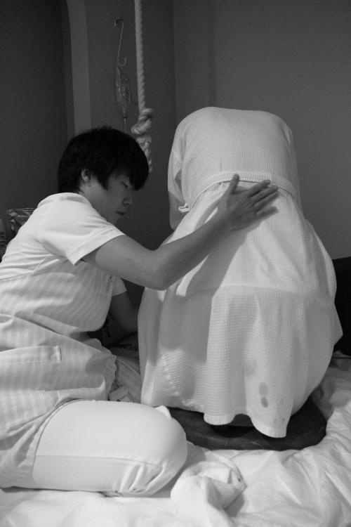 2012_10_02 birth_047