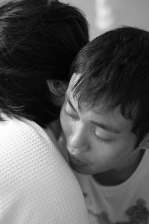 2012_10_02 birth_049