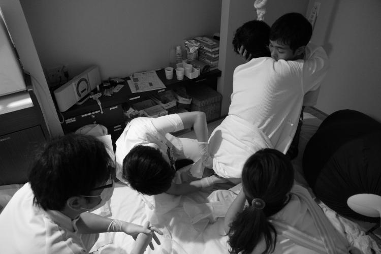 2012_10_02 birth_050