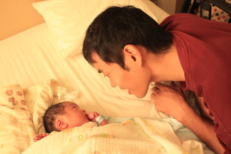 2012_10_02 birth_062