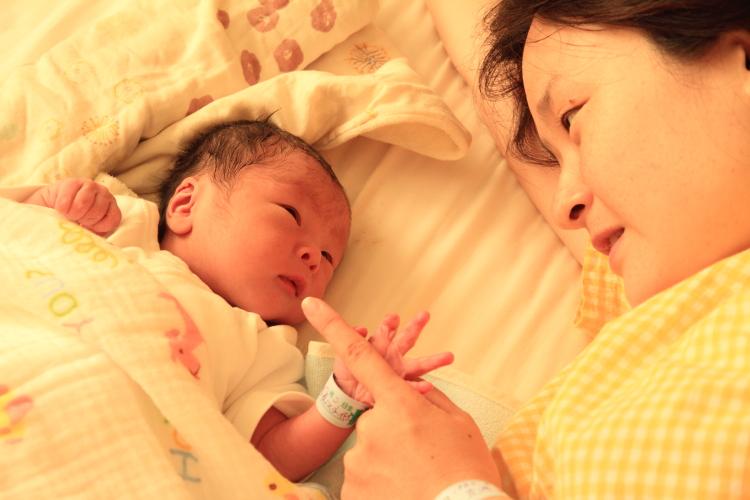 2012_10_02 birth_063