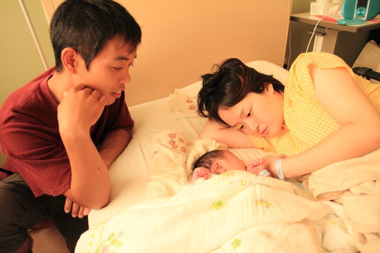 2012_10_02 birth_064