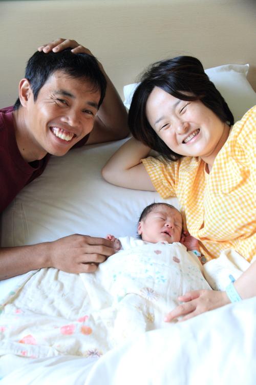 2012_10_02 birth_067