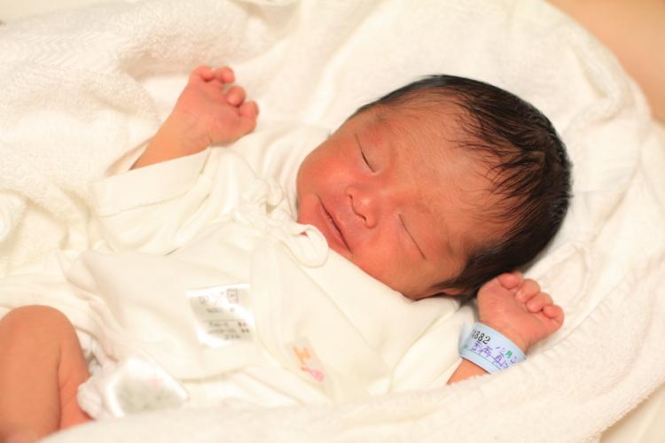 2012_10_02 birth_068