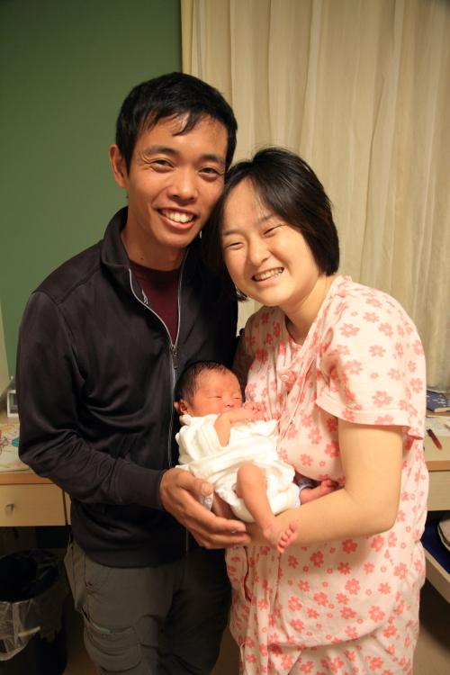2012_10_02 birth_069