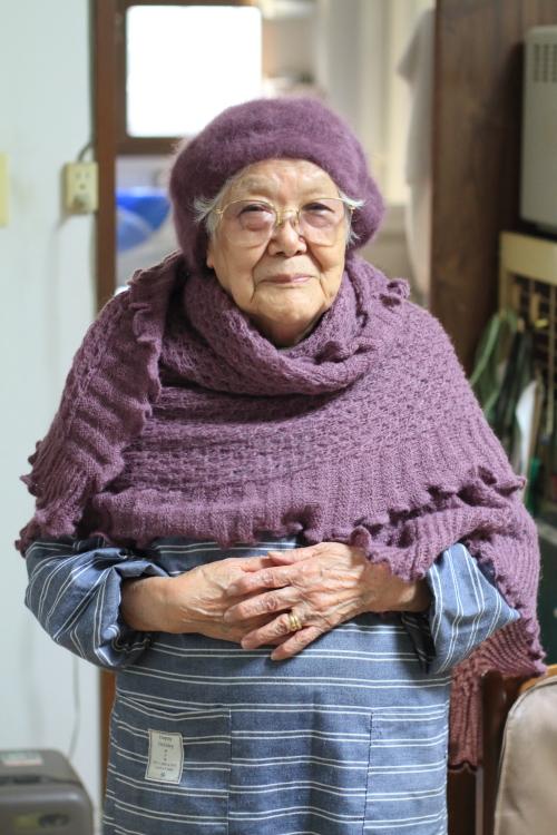 2012_11_09 祖母0002