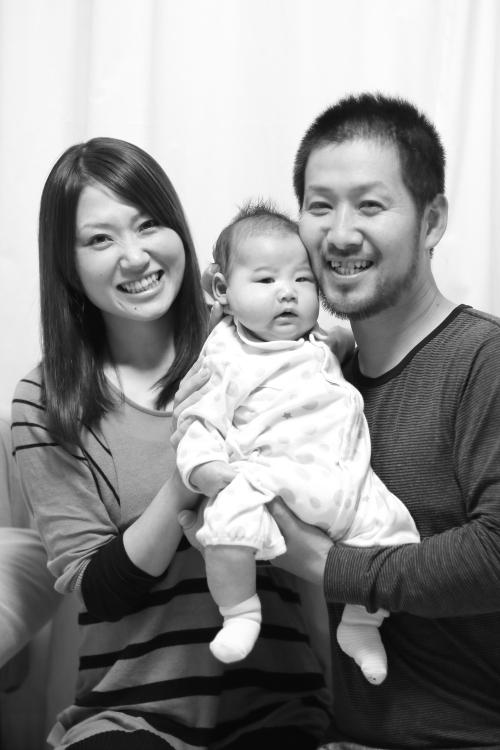 2012_11_13 初美課長baby0006