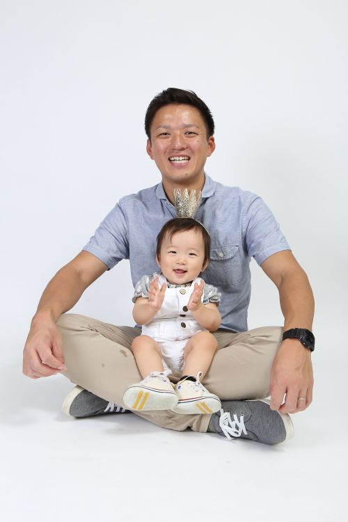 2015-09-21_naga-0059