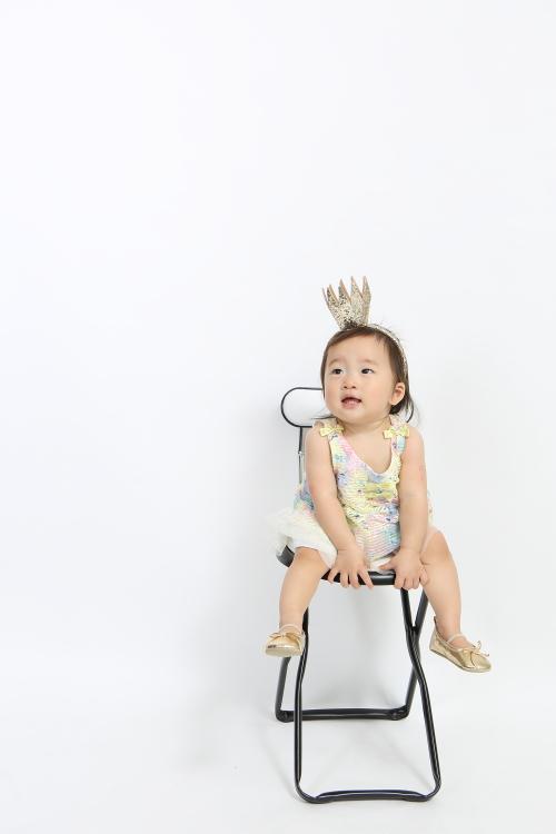 2015-09-21_naga-0317