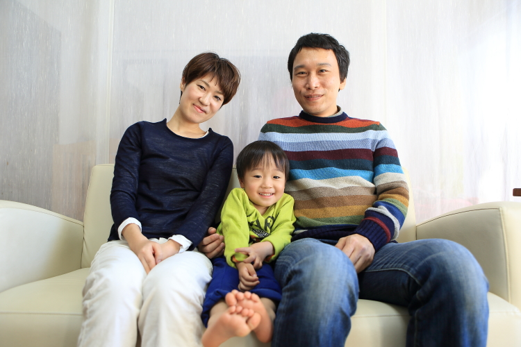 2015_01_12 shimizu fam-0129