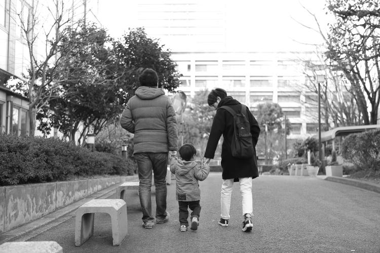 2015_01_12 shimizu fam-0303