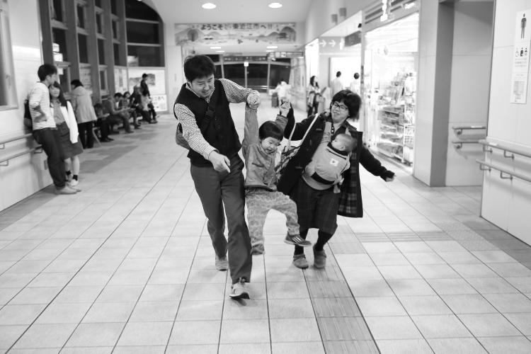 2015_04_03 shiga_0041