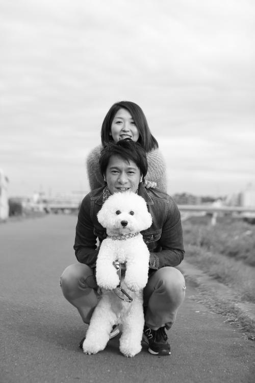2015_11_29 MM-0008