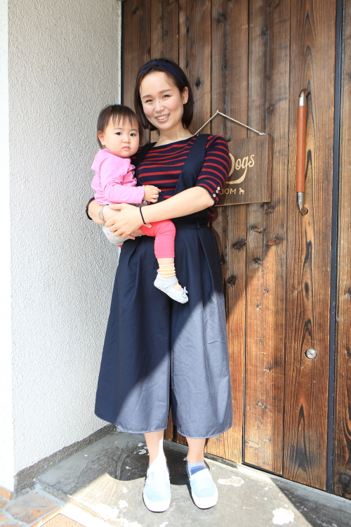 2016_04_19 mama-0336