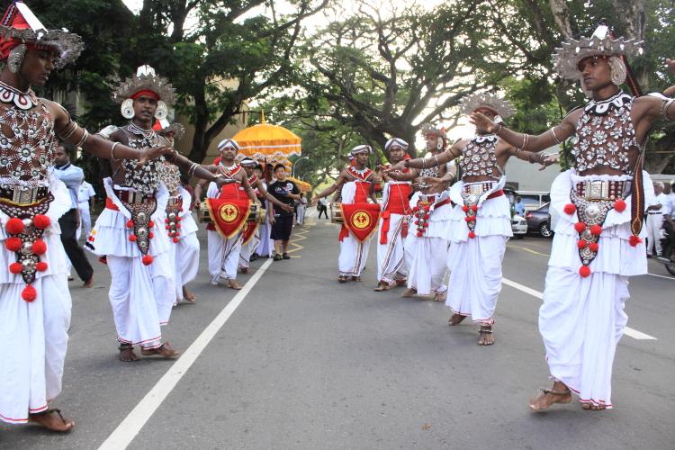 20110802 スリランカ0122