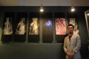 exhibition 007s