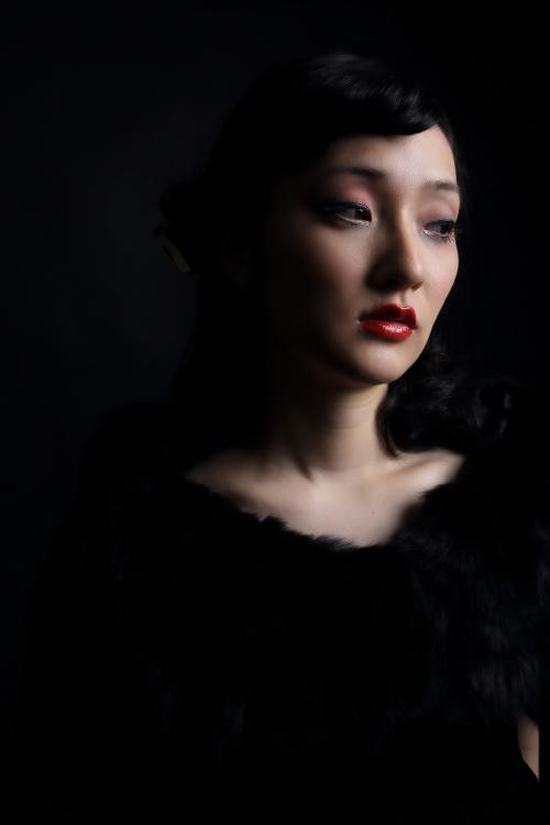 001 portrait-0010