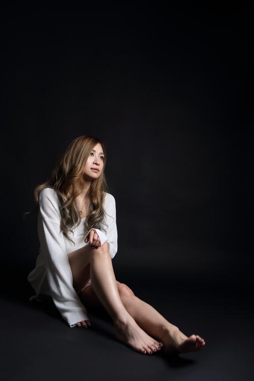 001 portrait-0025